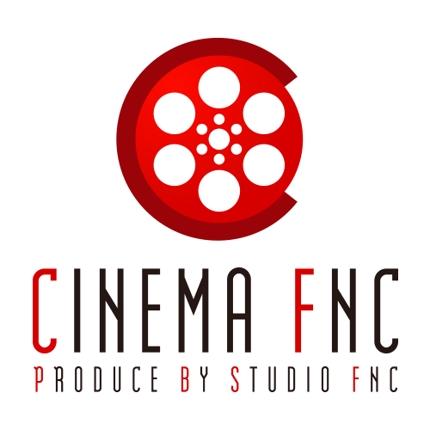 企業動画CM製作いたします!