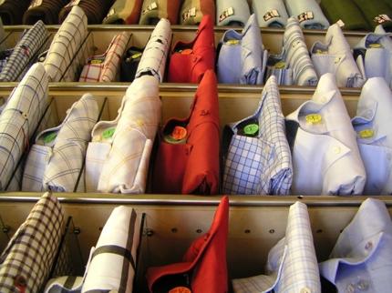 カラーミー店舗 商品管理・在庫管理ツール