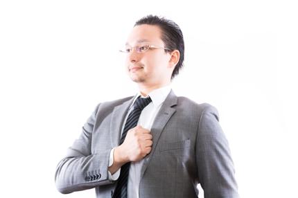 【起業・開業・創業】金融コンサルティング【公庫借入】