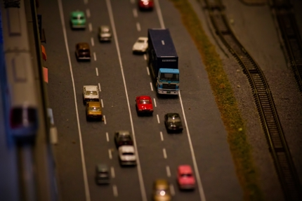 プロが教える交通事故の全て