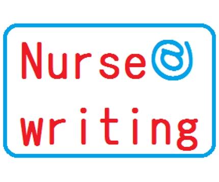 看護師がSEO対策ライティング