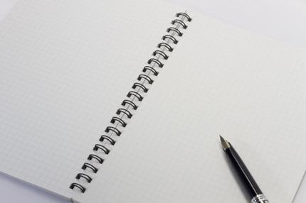 シナリオ・小説執筆 2500字程(5kb程)コース