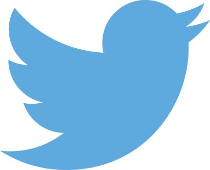 Twitterアカウントのペルソナ設定、アドバイス等