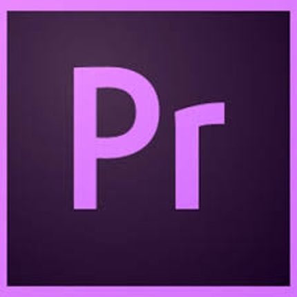 Adobe PremierePro 編集