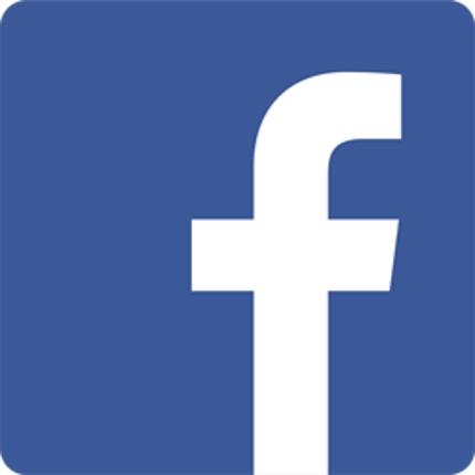 Facebook広告出稿に関するご相談、アドバイスなど