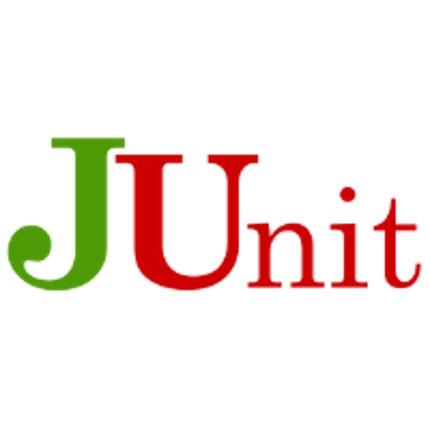 JUnitテストケース作成