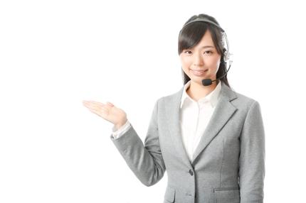 職場の労働トラブルの相談