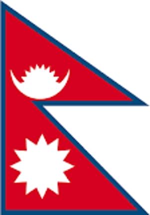 ネパール語翻訳