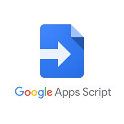 【GAS】GoogleAppsScript とスプレットシートWEBツール
