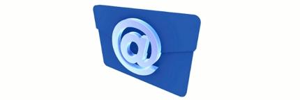【PHP】メールフォームのプログラムを作成します。