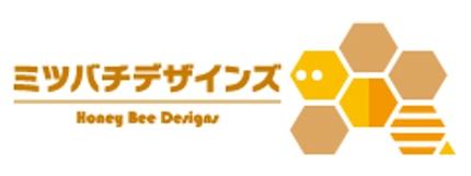 汎用性バツグン!ロゴ制作(web、名刺、看板、Tシャツ)等!