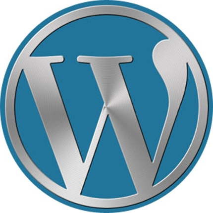 WordPressインストールサービス