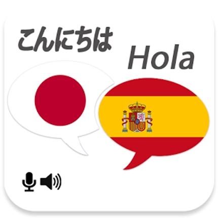 日本語→スペイン語翻訳