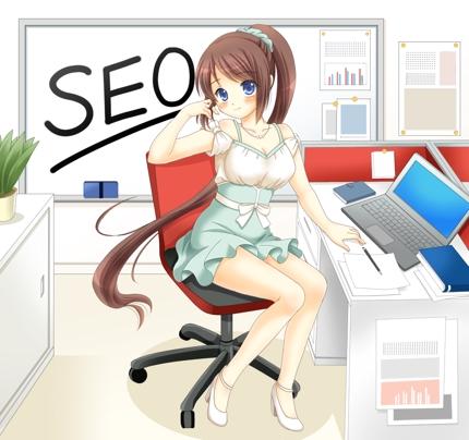 【★】WordPress~SEO対策実務作業~検索&アクセスアップ