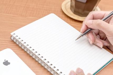 【相談無料】作文が苦手な方、あなたの文章をブラッシュアップします!