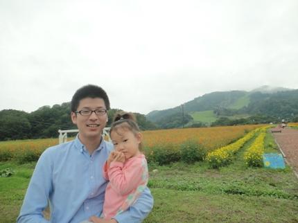 中国語翻訳専門10年以上