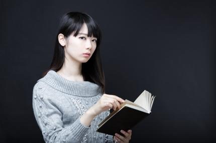 【小説、コラム】誤字脱字チェック・文章チェック行います