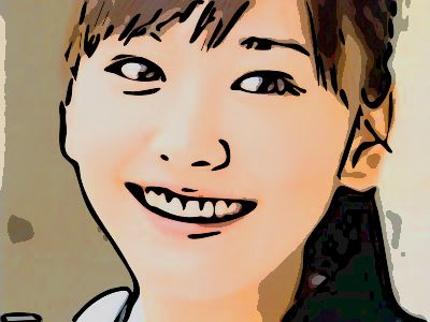 [土日限定]¥1000で似顔絵イラスト作ります!
