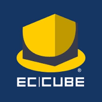 ECCUBE3.0標準インストール装備