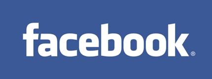 facebookホームページへの設置対応致します。