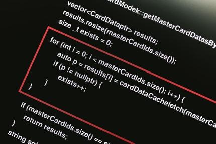 Java初学者サポート