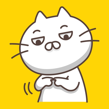 LPデザイン・構築(HTML/CSS/wordpress)