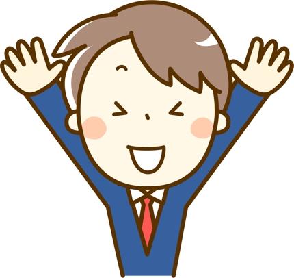 IELTSスピーキング7.0取得した英語学習法 【英語・英会話試験対策】