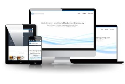 不動産ホームページ物件管理システム