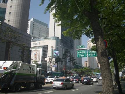 韓国ビジネスアドバイス・コンサルタント