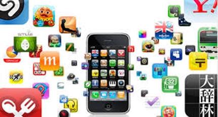 iPhone&iPadアプリ開発レクチャー