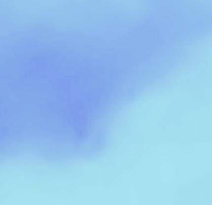 企業VP動画などの作成(編集・モーショングラフィックス)