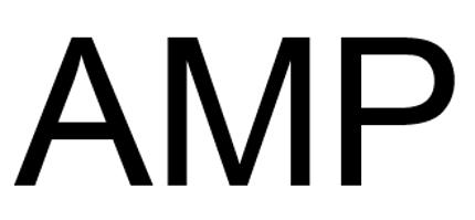【AMP化5,000円】ワードプレスで構築されているサイトをAMP化します