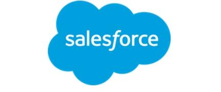 Salesforceのカスタマイズや、運用に関するお手伝いを致します。