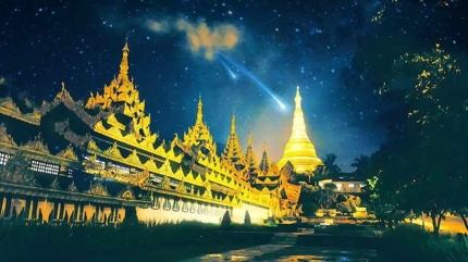 ミャンマー語(ビルマ語)翻訳