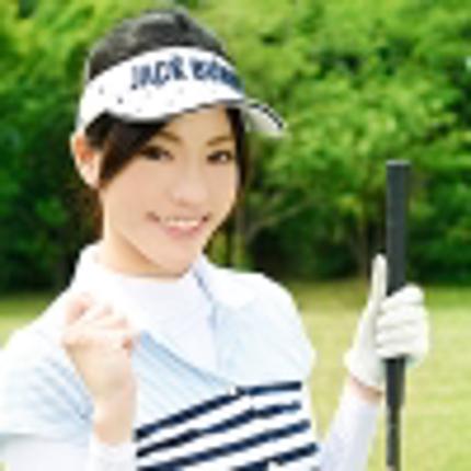 ゴルフを始める前に読むスイング習得手順書