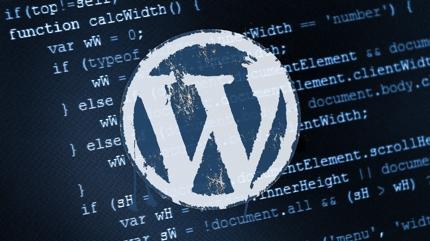 WordPressに関するどんな修正も対応します!問合せ歓迎!