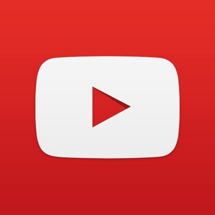 YouTube動画サムネイル・ブログアイキャッチ作成