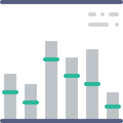 医療統計解析サービス