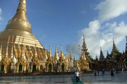 ミャンマー進出支援 現地調査承ります
