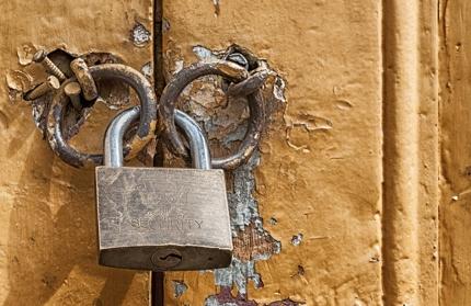 SSLのプロがWEBサイトをSSL化します