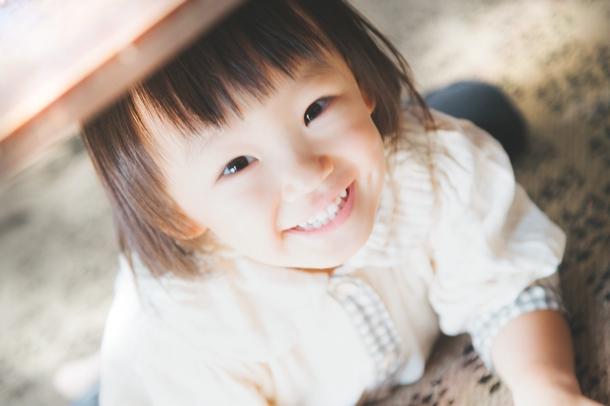 「子供の気持ち」の画像検索結果
