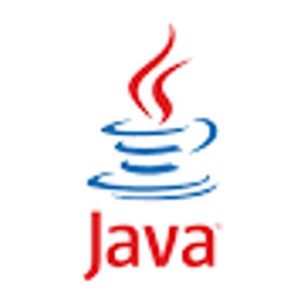 プロの目によるJavaのコードレビュー