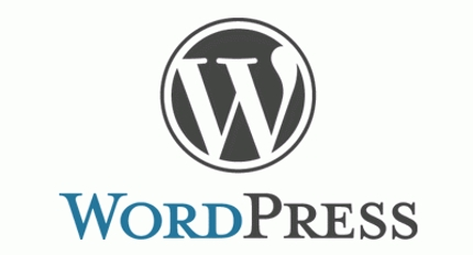 Word Pressの設置とプラグイン代行致します!