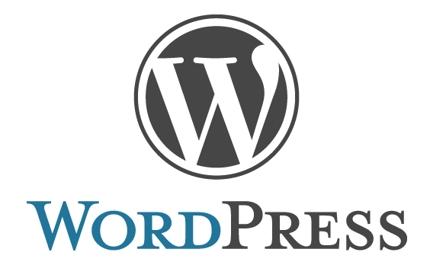【WordPressのカスタムテンプレート】オウンドメディア制作