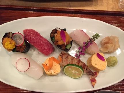 日本の料理相談乗ります、気軽に^_^