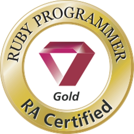 現役 Ruby エンジニアが相談にのります