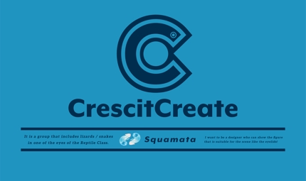 【値下げしました】ロゴ制作・修正費無料で対応!