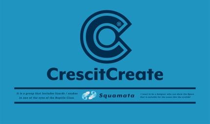 【NEOJAPANさま】ロゴ制作・修正費無料で対応!