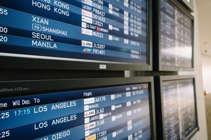 海外向け販促・営業代行・翻訳業務承ります