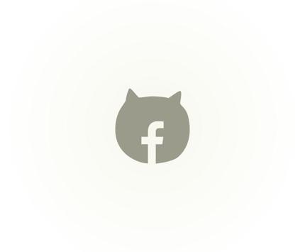 おしゃれなFacebookのTOP画像を作成します